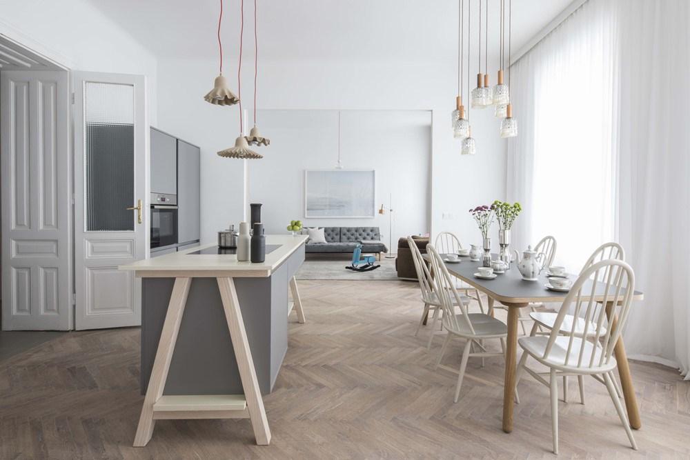 berenice big. Black Bedroom Furniture Sets. Home Design Ideas