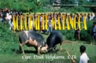 Download Lagu Soroimi Tu Ma'tangga by Rithayani Layuk