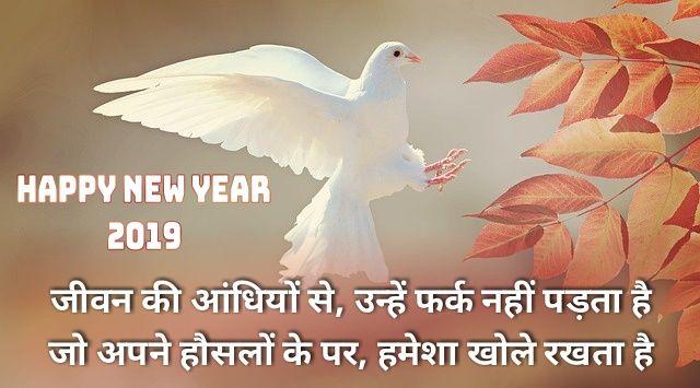 new-year-anmol-vichar-shubhkamna-sandesh-hindi