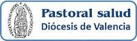 http://evangelizacionvalencia.org/comision/salud/