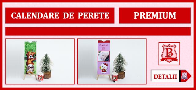 http://www.bebestudio11.com/2016/12/calendare-copii-premium.html