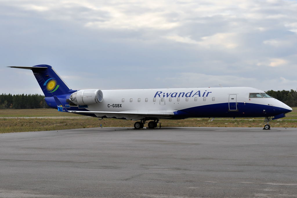 case 13 skywest inc and the regional airline industry in 2009