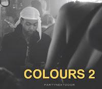 https://geo.itunes.apple.com/us/album/colours-2-ep/id1242954834?mt=1&app=music&at=1l3v9Tr