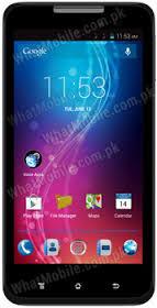 v70 DOWNLOAD Voice Mobile V70 Official Firmware Root