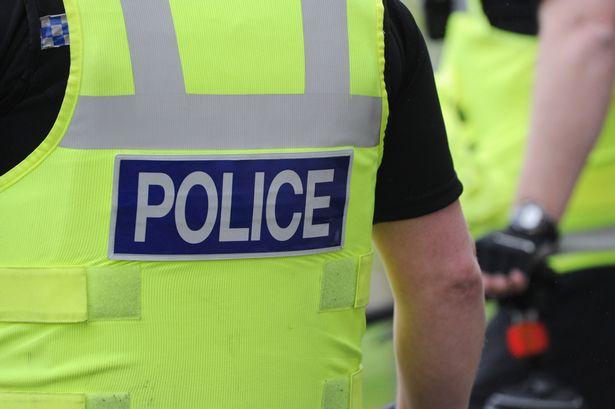 Police watchdog probing death of arrested man in Huddersfield