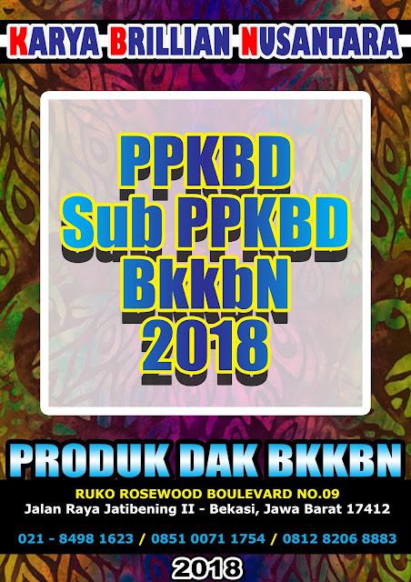 ppkbd kit bkkbn 2018, ppkbd kit 2018, plkb kit bkkbn 2018, kie kit bkkbn 2018, genre kit bkkbn 2018, iud kit bkkbn 2018, obgyn bed bkkbn 2018, bkb kit bkkbn 2018, produk dak bkkbn 2018,