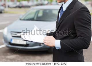 compensa ter seguro para o carro?