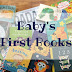 Baby's First Books - Rebecca - The.Bookplate