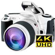 fast camera professional hd