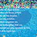 Puisi Untuk Ibu HARUM DAN BERWARNA | 34 Sastra Indonesia