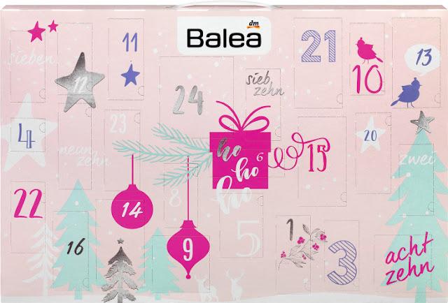 kalendarz-adwentowy-balea-2018-blog-gdzie-kupic-cena