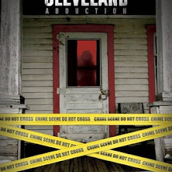 Poster Cleveland Abduction 2015