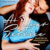 Cover Reveal - AT YOUR SERVICE by Lexi Blake