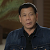 Duterte: US tells us what to do, threatens to cut assistance