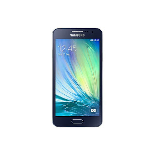 Download Firmware Samsung Galaxy A3 A300F