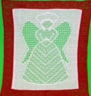 http://translate.googleusercontent.com/translate_c?depth=1&hl=es&rurl=translate.google.es&sl=en&tl=es&u=http://www.countrywomanmagazine.com/project/angel-filet-crochet/&usg=ALkJrhgVq2638d-10ns6OltInQ3L4WhuJA