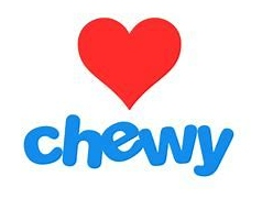 Chewy.com prepares for IPO