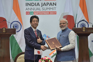 india-japan-sign-15-key-agreements-to-boost-strategic-cooperation