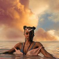 The Top 50 Albums of 2016: 28. Jamila Woods - HEAVN