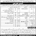 NTRC Public Schools And Colleges System Haripur Jobs