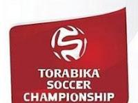 Jadwal Persib Bandung di Torabika Soccer Championship 2016