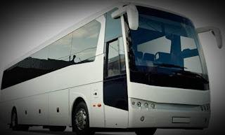 Sewa Bus Pariwisata Murah Di Lombok