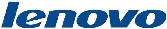 List Of Lenovo Stock ROMs