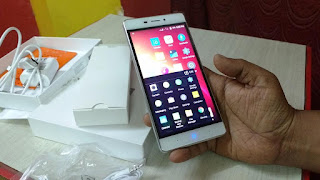 Unboxing Lyf Water 7 Phone Review & Hands On, Lyf Water 7 full review, Lyf Water 7 price & specification, best 4g phone, unboxing Lyf Water 7 LS-5504, reliance lfy phone, unboxing, 13 mp camera phone, hd phone, 5.5 inch phone, 3gb ram, best selfie phone, dual sim, marshmallow phone, budget phone, 8 mp front camera, best camera phone, slim phone, 32gb phone, lfy phone, price and full specification, full unboxing, camera review, hands on, lollipop phone, new phone 2016, 4G/ LTE, OTG, 5 inch phone, fingerprint sensor,