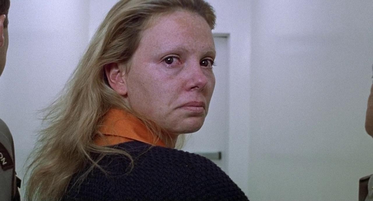 Monster - Desejo Assassino | 10 Filmes inspirados em serial killer da vida real