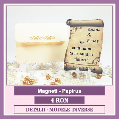 http://www.bebestudio11.com/2017/01/marturii-nunta-magneti-papirus.html