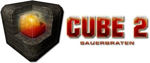 Cube 2 - Sauerbraten Full