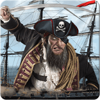 The Pirate: Caribbean Hunt - VER. 7.0 Unlimited [Coins + Skill] MOD APK