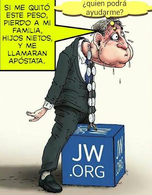 [Imagen: carga_JW.org.jpg]
