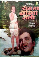 Ram Teri Ganga Maili 1985 720p Hindi DVDRip Full Movie Download
