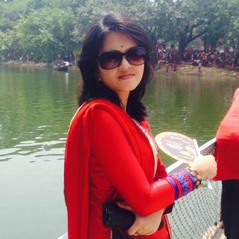 মধুচন্দ্রিমা  - Honeymoon