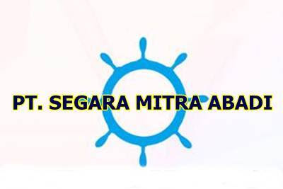 Lowongan PT. Segara Mitra Abadi Pekanbaru September 2018