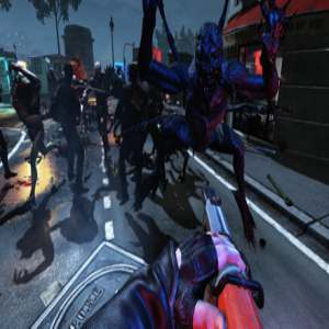 download killing floor 2 pc game full version free
