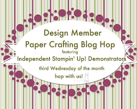SU Orphaned Demos blog hop badge