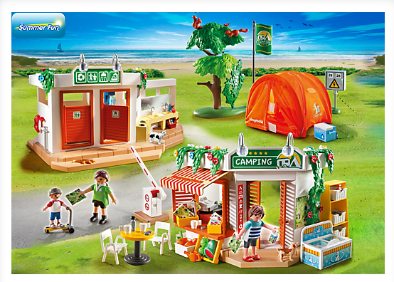 http://www.playmobil.co.uk/on/demandware.store/Sites-GB-Site/en_GB/Product-Show?pid=5432&showSpareParts=false&cgid=SummerFun#cgid=SummerFun&start=11