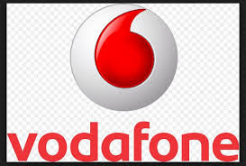 Vodafone free 500mb internet data trick