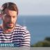 """Γιώργος Αγγελόπουλος: """"Δεν έχω πάρει ακόμη τα λεφτά από το Survivor """""""