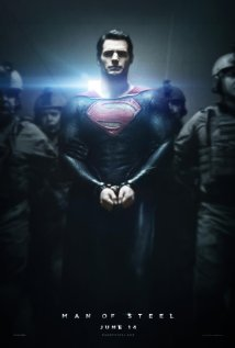 Henry Cavill Clark Kent Superman Christopher Nolan Man of Steel