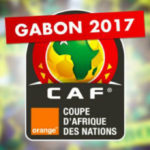 مباراة الكاميرون وغينيا بيساو