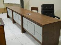 furniture-semarang-meja-rapat-27