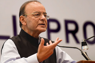 no-cast-family-in-new-india-jaitley