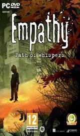 ADubTdZ - Empathy.Path.of.Whispers-CODEX