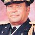 Henry Nanphy, el dictador haitiano que murió en República Dominicana