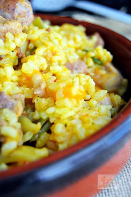 arroz-cazuela-proyecto-roca6