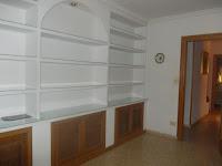 piso en venta avenida casalduch castellon salita