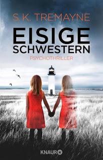 http://www.droemer-knaur.de/buch/7997428/eisige-schwestern